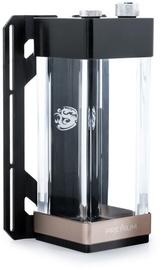 BitsPower Premium Cubiod Reservoir 150 Acryl