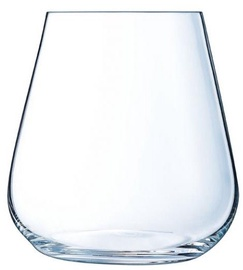 Arcoroc Fusion Glass 55cl
