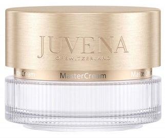 Juvena Master Cream 75ml