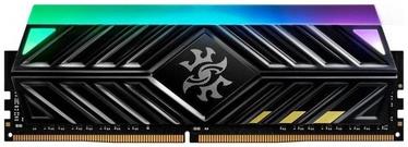ADATA XPG Spectrix D41 8GB 3200MHz CL16 DDR4 DIMM AX4U320038G16-BT41