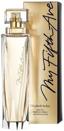Parfüümvesi Elizabeth Arden My 5th Avenue 30ml EDP