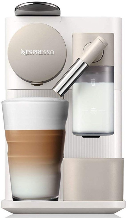 De'Longhi Lattissima One EN500 White