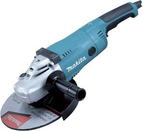 Makita GA9020RF Angle Grinder