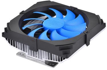 Deepcool V95 VGA Cooler XDC-V95