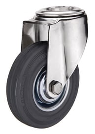 Vežimėlio ratukas Vagner SDH D100