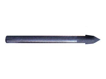 Urbis flīzēm/stiklam Vagner SDH, 8x80mm