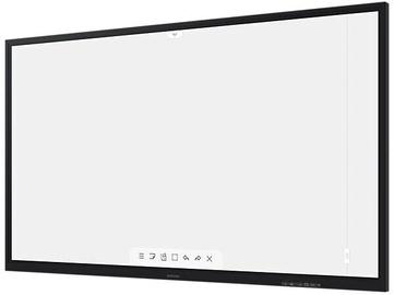 Interaktiivne tahvel Samsung Flip WM85R