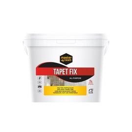 Tapetų klijai Master team Tapetfix, 10 kg