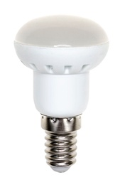 LED lempa Spectrum R40, 3W, E14, 3000K, 240lm
