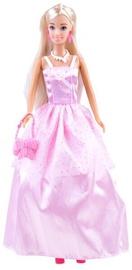 Кукла Anlily Sweet Princess