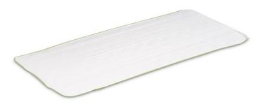 Dormeo Aloe Vera Mattress Protector V3 160x200cm