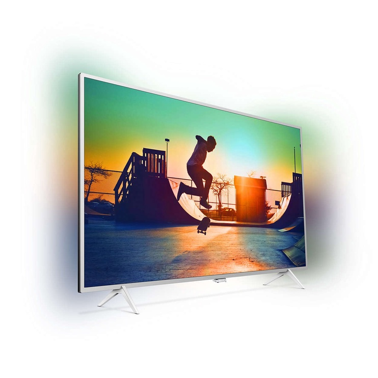 Televiisor LED 32PFS6402/12 PHILIPS