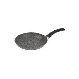 Cepšanas panna Ballarini Ferrara Granit 1000965, 280 mm
