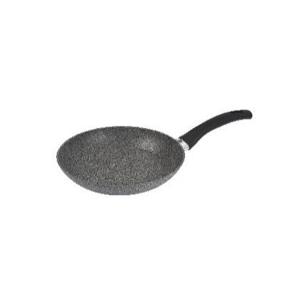 Keptuvė Ballarini Ferrara Granit, Ø 28 cm