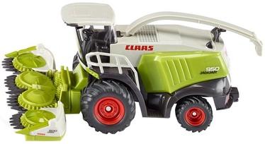 Siku Claas Forage Harvester 1993