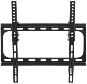Natec NTM-0827 TV Wall Mount