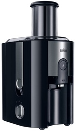 Braun IdentityCollection J 500