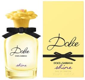 Parfüümid Dolce & Gabbana Shine 30ml EDP