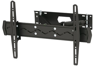 "NewStar LED-W560 Wall Mount 32-60"" Black"