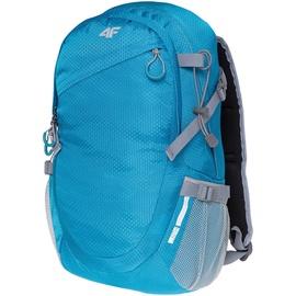 4F H4L18 PCU017 Blue
