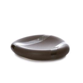 Ziepju trauks Gedy Stone 5011 29 13,8x12x3cm