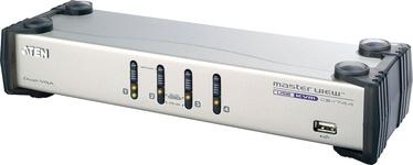Aten CS1744 KVM Switch CS1744C-AT