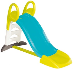 Smoby KS Slide Blue 310269