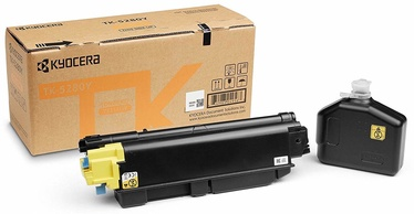 Kyocera Toner Kit TK-5280Y Yellow