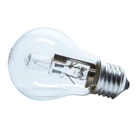 Halogeenlamp Vagner SDH 28 W, E27