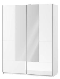 Spinta Szynaka Meble Selene 30, 164x64x216 cm
