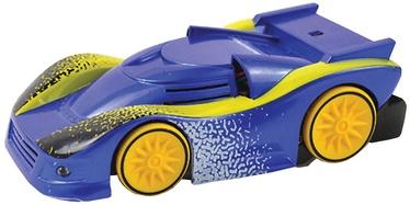 Gerardos Toys Wall Climber Blue 39369