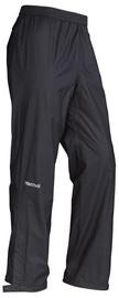 Marmot Essence Pants Black XL