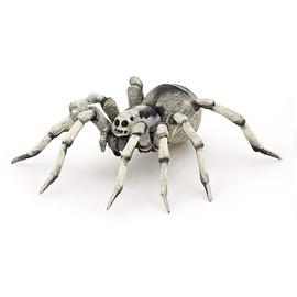 Dzīvnieku figūra Papo Tarantula 50190