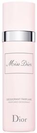 Christian Dior Miss Dior 100ml Deodorant Spray
