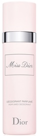 Christian Dior Miss Dior 100ml Deodorant Spray