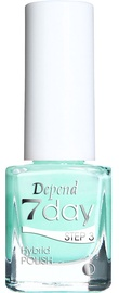Depend 7day 5ml 7082