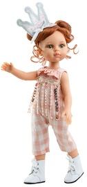 Кукла Paola Reina Cristi