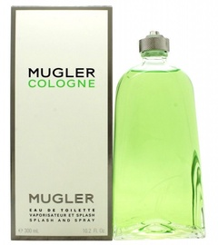 Thierry Mugler Cologne 300ml EDT Unisex