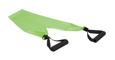 VirosPro Sports Exercise Band Green LS3657