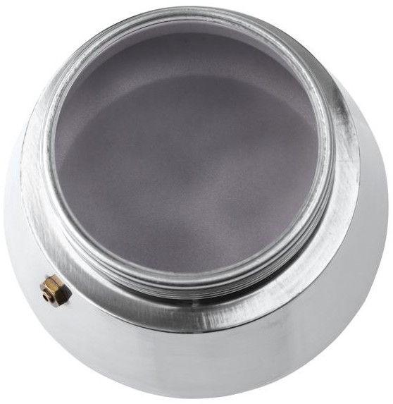 Jata Coffee Maker CAX106
