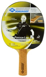 Donic Persson 500 Racket 728451