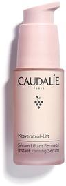 Serums Caudalie Resveratrol Lift, 30 ml