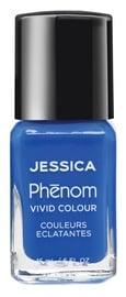 Nagų lakas Jessica Phēnom 35, 15 ml