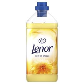 Lenor Summer Breeze 1.9l