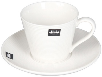 Maku Kitchen Life Set 010279