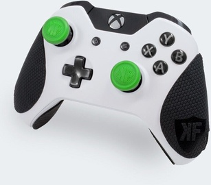 Аксессуар KontrolFreek Performance Xbox Grips