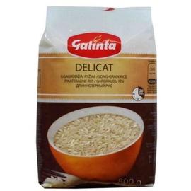 Ilgagrūdžiai ryžiai Galinta Delicat, 800 g