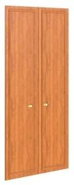 Skyland Doors RHD 42-2 43.9x2.6x190cm Garda Nut