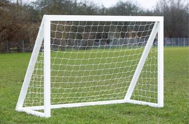 Jalgpalli väravad My Hood Junior, 1750 mm x 800 mm