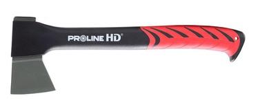 Proline HD Axe 360mm